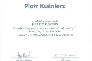 KusnierzP10