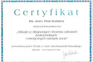 KusnierzP15