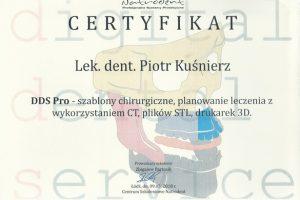 KusnierzP20