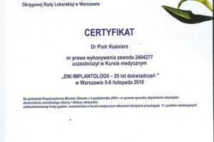 KusnierzP57