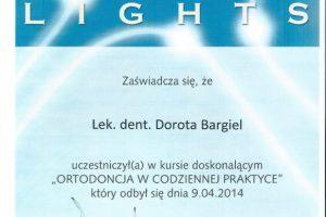 BargielD2