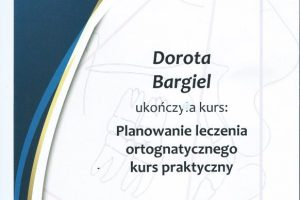 BargielD6