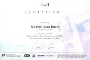 CEIA 11 2
