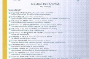 Chomiuk24