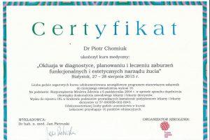 Chomiuk28
