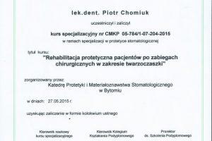 Chomiuk29