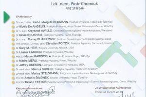 Chomiuk37