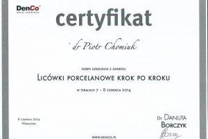 Chomiuk40