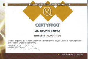 Chomiuk44