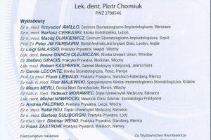 Chomiuk6