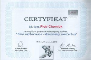 Chomiuk8