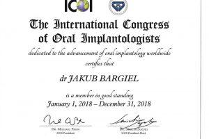 ICOI 2018