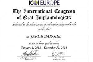 ICOI EU 2018