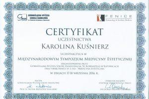 KusnierzK12