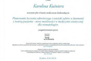 KusnierzK23