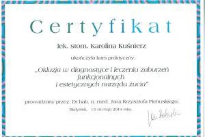 KusnierzK25