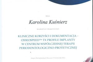 KusnierzK39