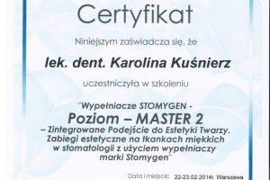 KusnierzK4