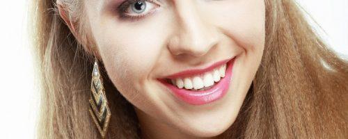 poznaj tajemnice stomatologii estetycznej i popraw swoj usmiech