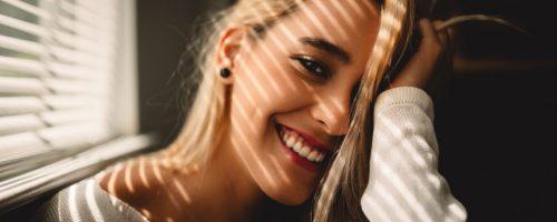 regularna higiena zebow gwarancja zdrowia