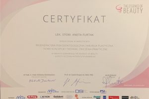 Agata Furtak - certyfikat -IMG_3901