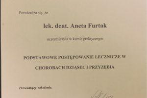 Agata Furtak - certyfikat -IMG_3906