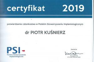 KusnierzP61