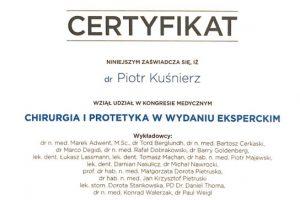 KusnierzP62
