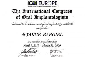 ICOI 2019