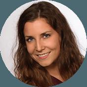 Karolina Jakubiak - stomatolog