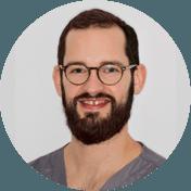 Piotr Chomiuk - stomatolog